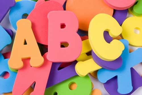 lettres-ABC