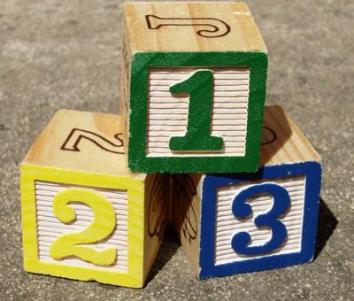 nombres-123