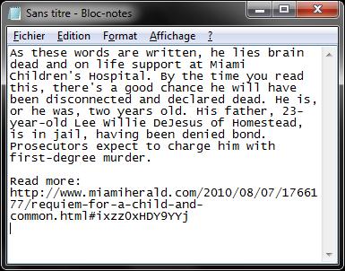 copie-bloc-notes