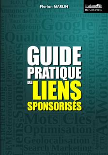 Un livre pour apprendre les liens sponsorisés !