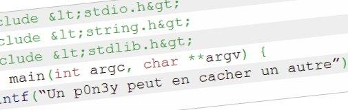 LD_preload-code
