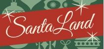 santa-land