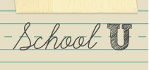 schoolU
