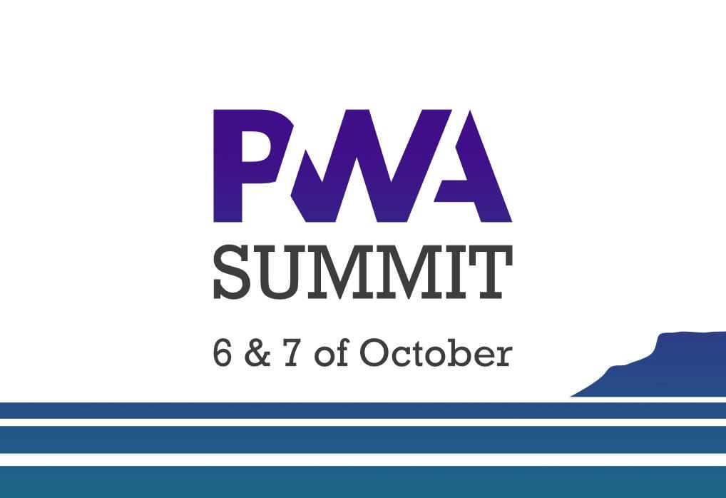 PWA Summit 2021